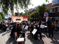 2015_buurtfeest9