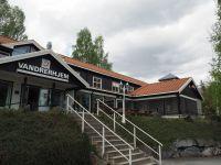 2016_Kongsberg_dag1-24