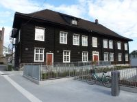 2016_Kongsberg_dag1-42