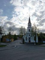 2016_Kongsberg_dag1-43