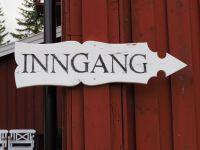 2016_Kongsberg_dag2-064