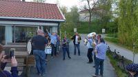 2016_Kongsberg_dag3-090