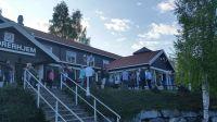 2016_Kongsberg_dag3-091