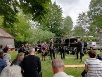 2019_Hofstedendagen-06