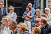 2019_Hofstedendagen-16