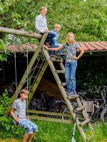 2019_Hofstedendagen-18