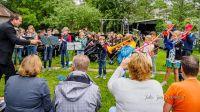 2019_Hofstedendagen-21
