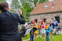 2019_Hofstedendagen-27