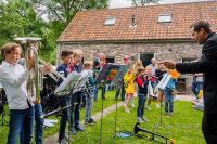 2019_Hofstedendagen-29