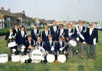 1989-06-11_Concours_Wijk_aan_Zee