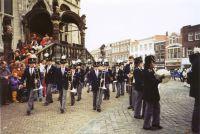 1992-04-30_Koninginnedag_9