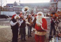 1998-12-13_Kerstmarkt