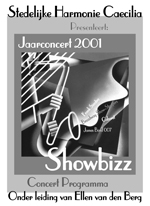 010421 Showbizz Programma 1